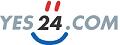 Xem thêm Miếng lót chuột Tại Yes24 Vn
