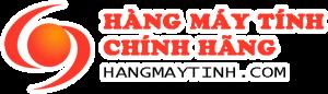 Logo Máy Tính Chính Hãng